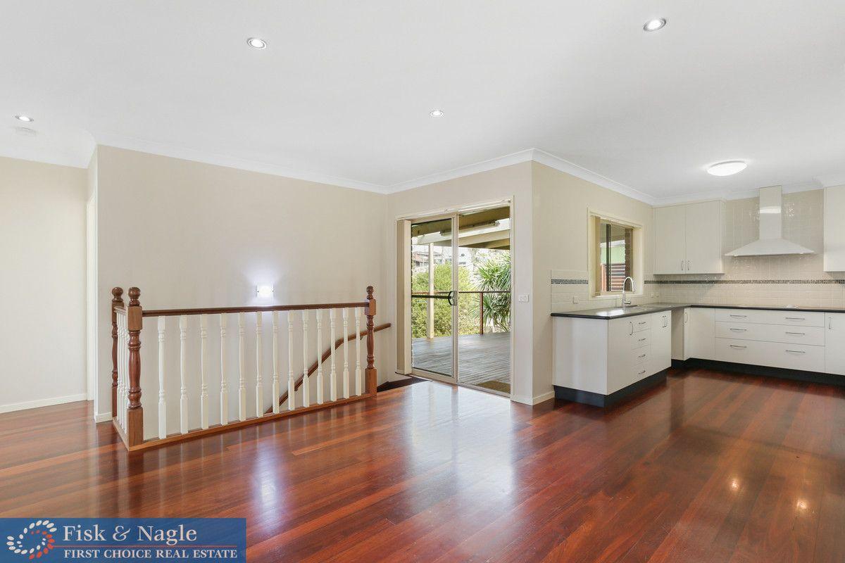 78 Rawlinson Street, Bega NSW 2550, Image 2