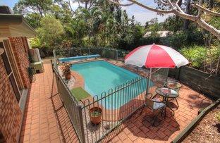 13 Heath Court, Little Mountain QLD 4551