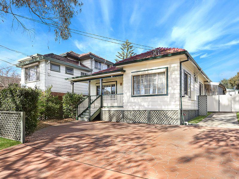 36 National Avenue, Loftus NSW 2232, Image 2