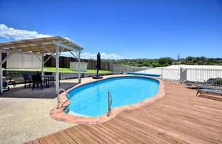 Picture of 5/75 Caloundra Road, Little Mountain QLD 4551