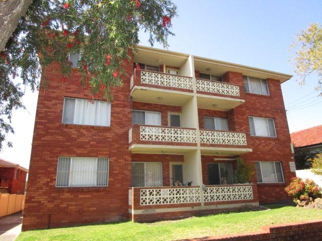 4/40 Anderson Street, Belmore NSW 2192, Image 0