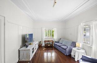 Picture of 106 Albert Street, Taree NSW 2430