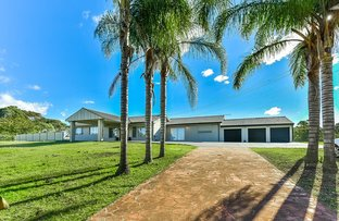 248 Eastwood Road, Leppington NSW 2179