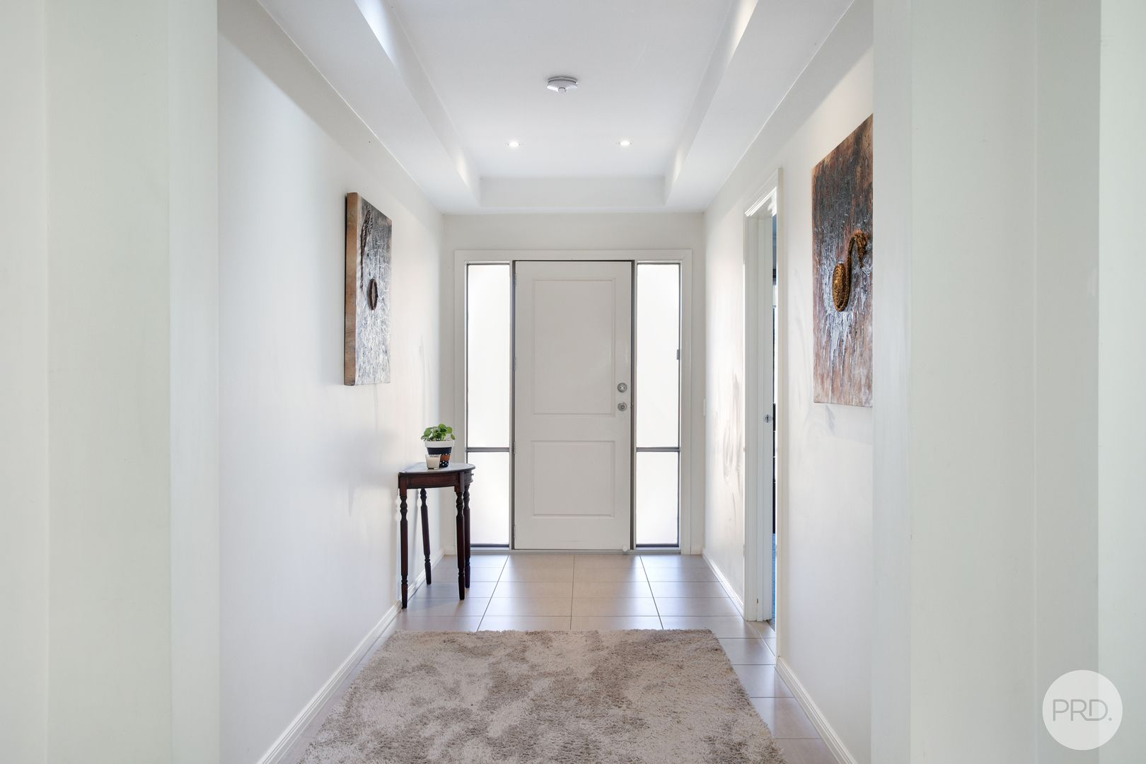 16 Keating Court, Miners Rest VIC 3352, Image 2