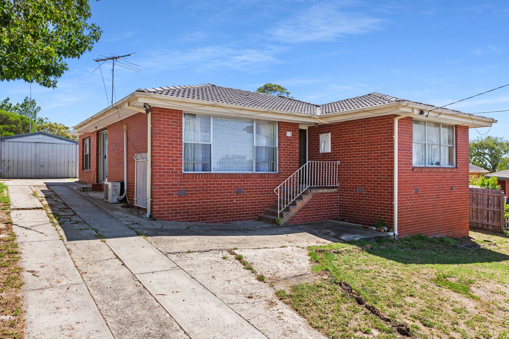 102 Excelsior Drive, Frankston North VIC 3200, Image 0