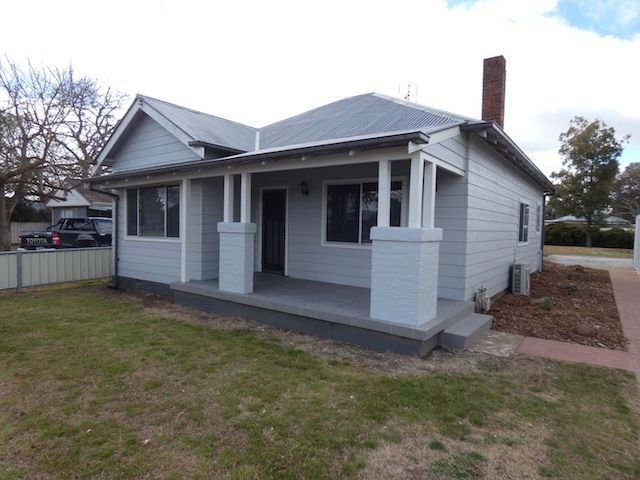 77  Marsden St, Boorowa NSW 2586, Image 0