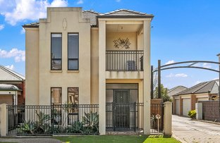 Picture of 5 Cobblers Court, Mawson Lakes SA 5095