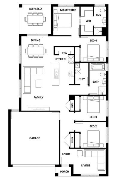 Lot 310 Brickfield CR, Gympie QLD 4570, Image 1