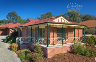 1/55 Johnston Road, Albury NSW 2640