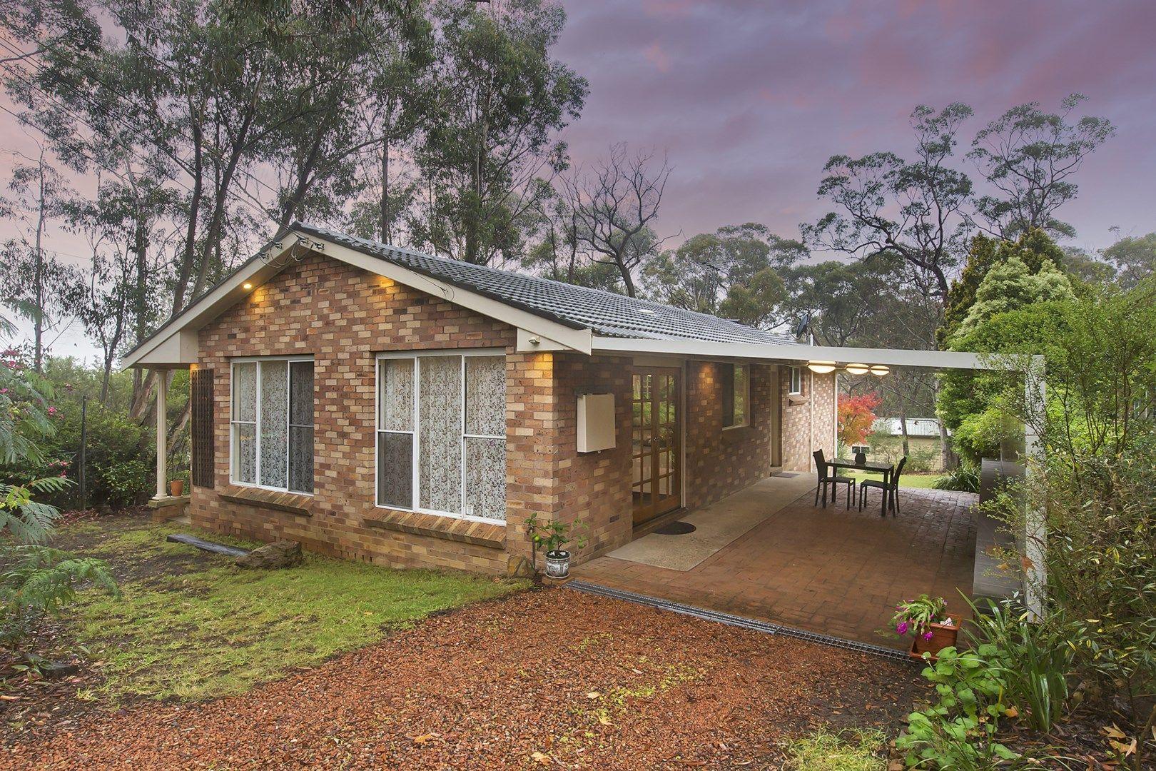 82 Talbot Road, Hazelbrook NSW 2779, Image 0