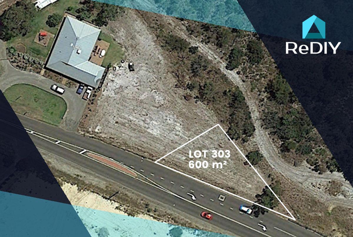L303/196 Holmes Street, Southern River WA 6110, Image 0