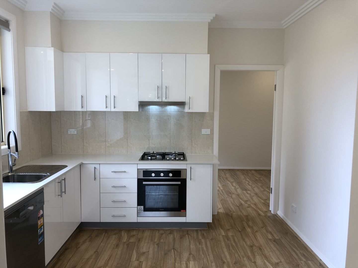 1a Gainsford Drive, Kellyville NSW 2155, Image 1