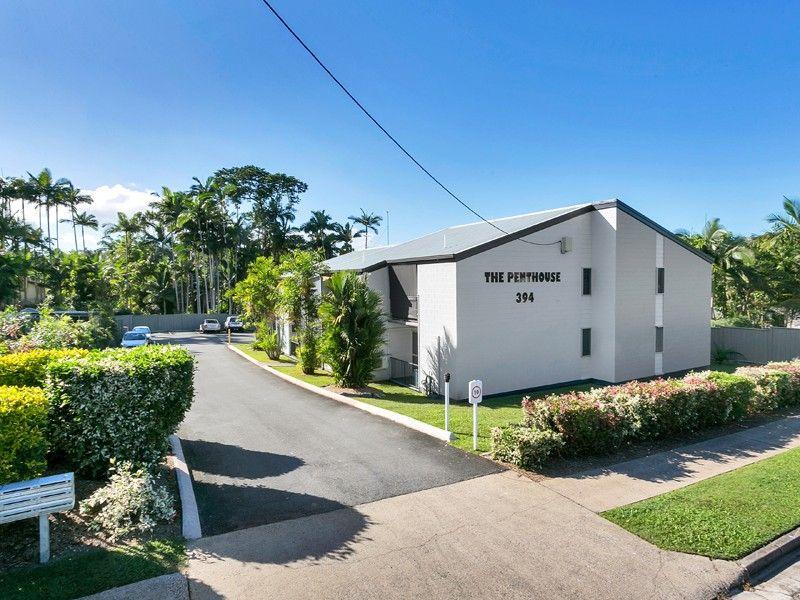 3/394-396 Mayers Street, Edge Hill QLD 4870, Image 0