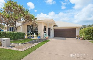 Picture of 2/50 marina Boulevard, Banksia Beach QLD 4507