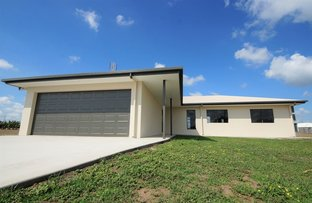 Picture of 12 Tamarind Close, Ayr QLD 4807