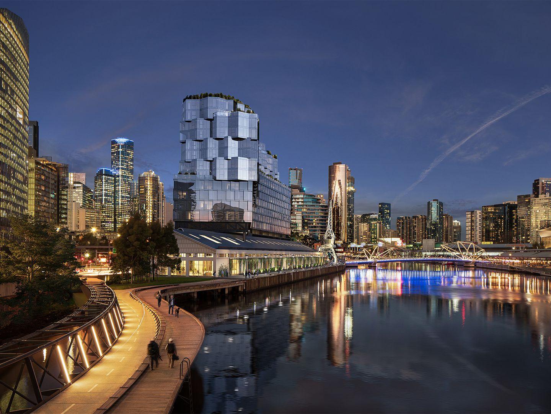 1404, Docklands VIC 3008, Image 0