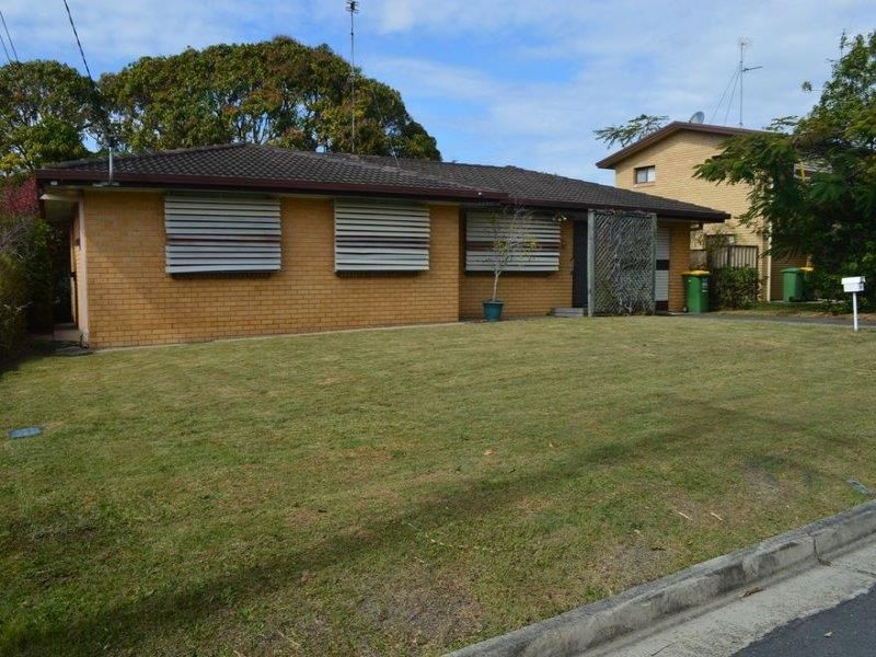 30 Prince Street, Southport QLD 4215, Image 0