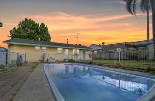 Picture of 13 Manning Street, Campbelltown NSW 2560