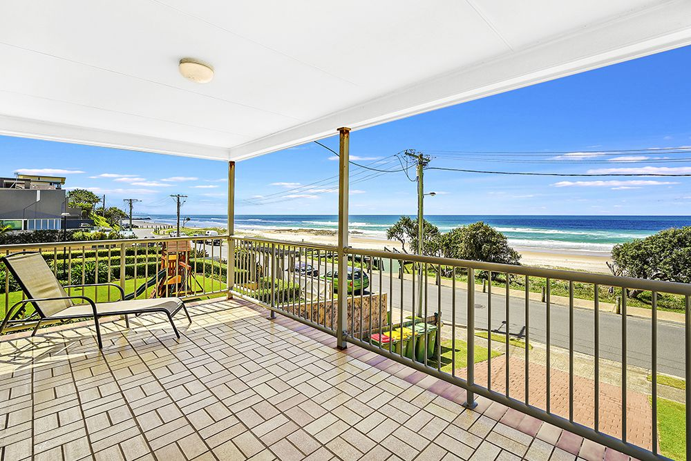2/630 Pacific Parade, Tugun QLD 4224, Image 0