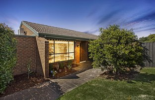 Picture of 94 Chesterville Road, Cheltenham VIC 3192
