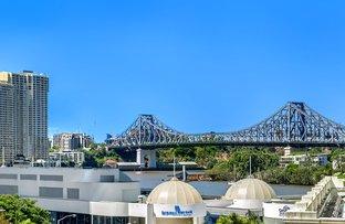 Picture of 53/26 Felix Street, Brisbane City QLD 4000