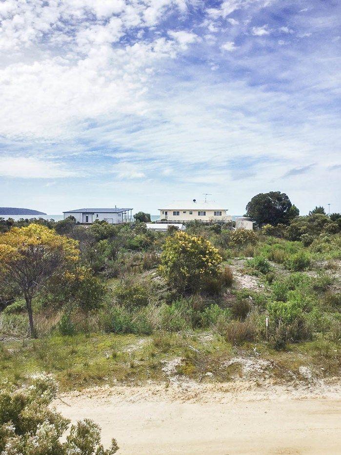 101 Pennington Road, Island Beach SA 5222, Image 2