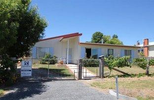 150 Molesworth Street, Tenterfield NSW 2372