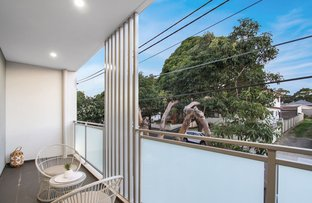 Picture of 4/333-339 Stoney Creek Road, Kingsgrove NSW 2208