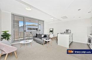 Picture of 20/545 Pacific Highway, St Leonards NSW 2065