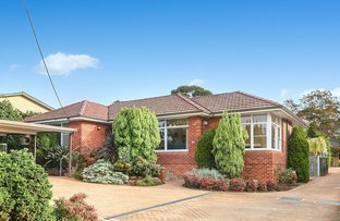 Picture of 143 Kent Street, Epping NSW 2121