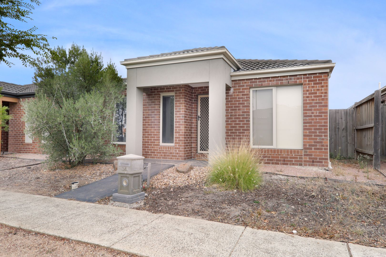 34 Waves Drive, Point Cook VIC 3030, Image 1