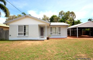 Picture of 24 Mostyn Crescent, Bushland Beach QLD 4818
