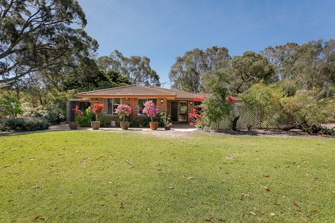Picture of 34 Kiln Road, NOWERGUP WA 6032