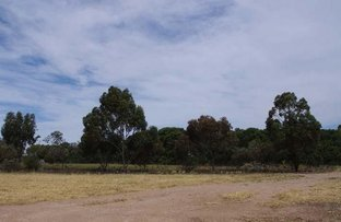 Lot 14 Bowyer Court, Moonta Bay SA 5558