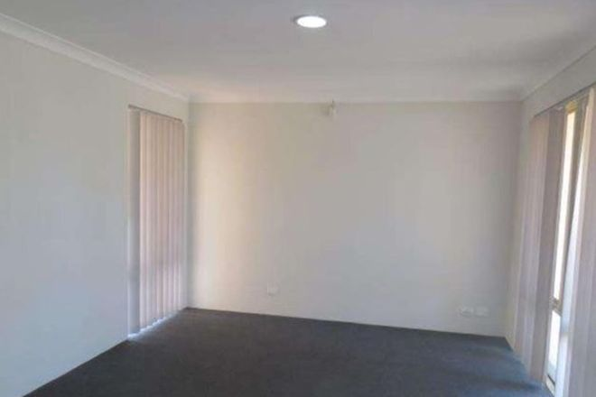 Picture of 4 Wattle Drive, MORLEY WA 6062