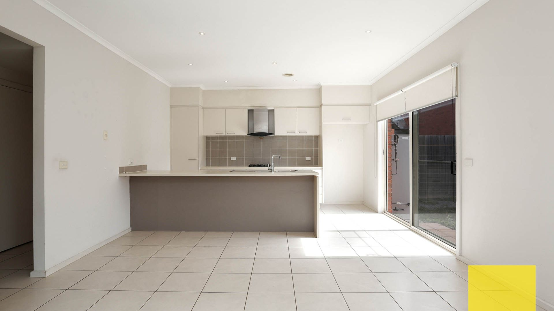2 Tattler Court, Point Cook VIC 3030, Image 1
