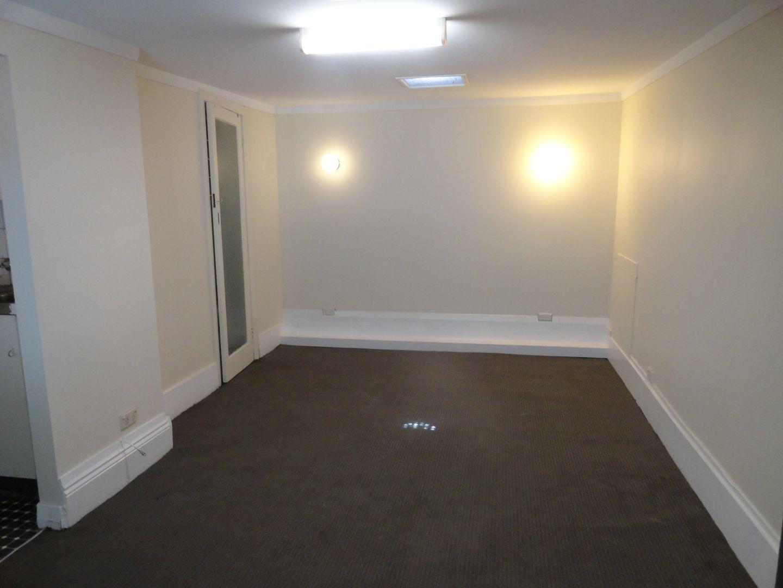 3/41 Mullens Street, Balmain NSW 2041, Image 0