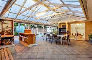 Picture of 31 David Terrace, Morphett Vale SA 5162