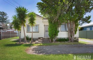 Picture of 142 Rothery Street, Bellambi NSW 2518