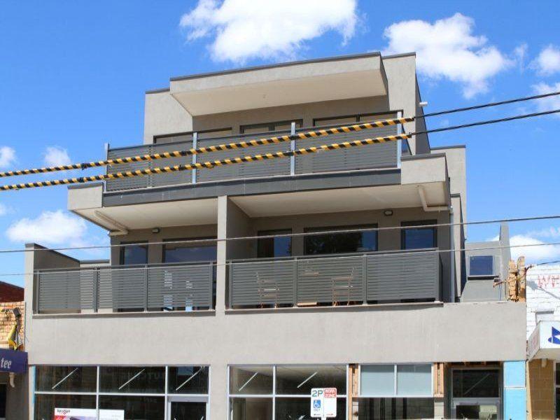 4/289-291 Broadway, Reservoir VIC 3073, Image 0