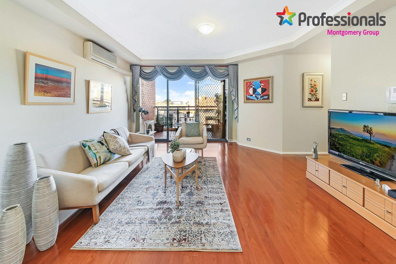 13/24 Belgrave Street, Kogarah NSW 2217, Image 0