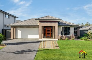 Picture of 16 Jenolan Circuit, Harrington Park NSW 2567