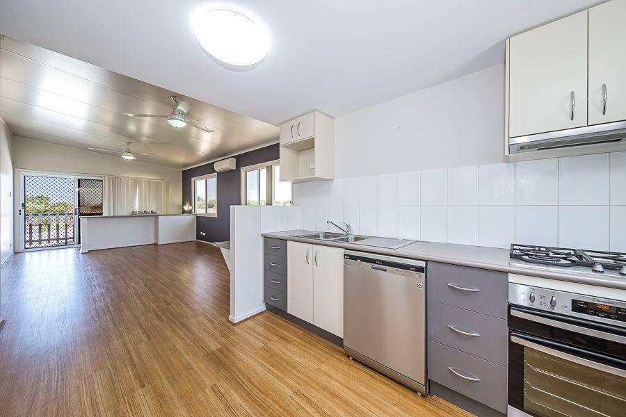 87a Moreton Terrace, Beachmere QLD 4510, Image 2
