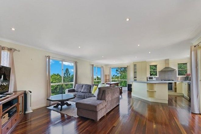 Picture of 6-10 Callistemon Court, MAROOCHY RIVER QLD 4561