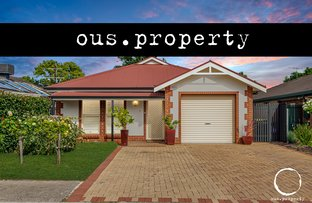 Picture of 5 Samuel Place, Felixstow SA 5070