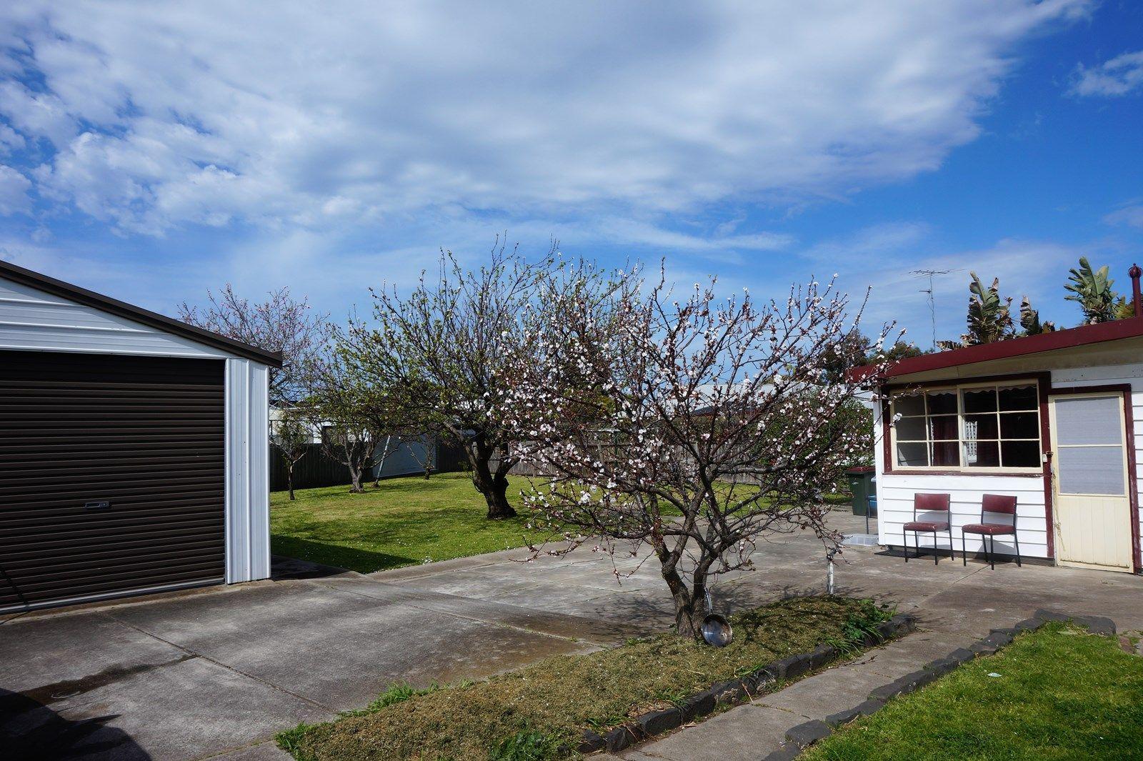 38 Richmond Crescent, Geelong VIC 3220, Image 15