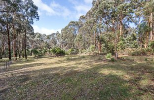Picture of 10 WATSONS ROAD, Kinglake West VIC 3757