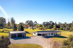 Picture of 172 Cedar Party Road, Taree NSW 2430