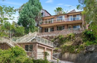 Picture of 12 Valley Road, Padstow Heights NSW 2211