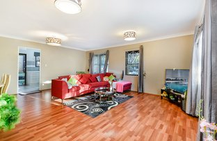 4/47-51 Frederick St, Ashfield NSW 2131